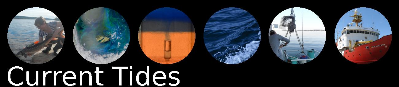 Current Tides